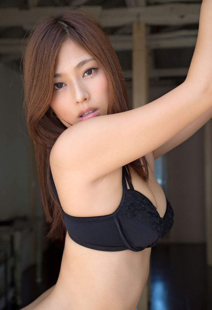 佐々木麻衣 エロ画像 59
