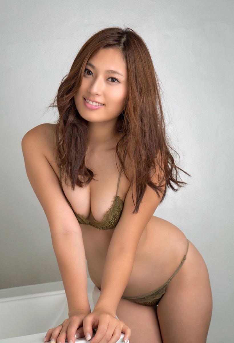 佐々木麻衣 エロ画像 75
