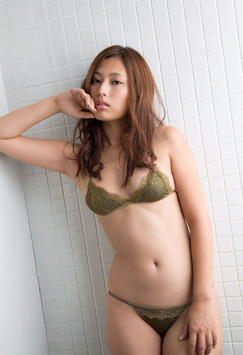 佐々木麻衣 エロ画像 76