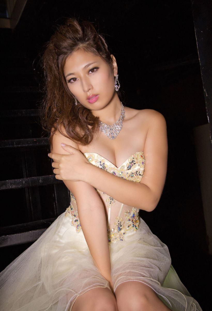 佐々木麻衣 エロ画像 86