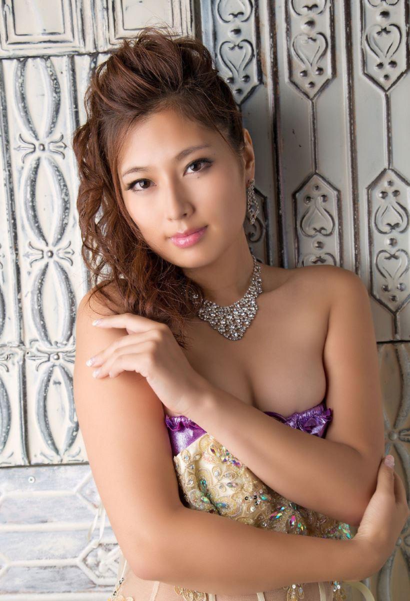佐々木麻衣 エロ画像 88
