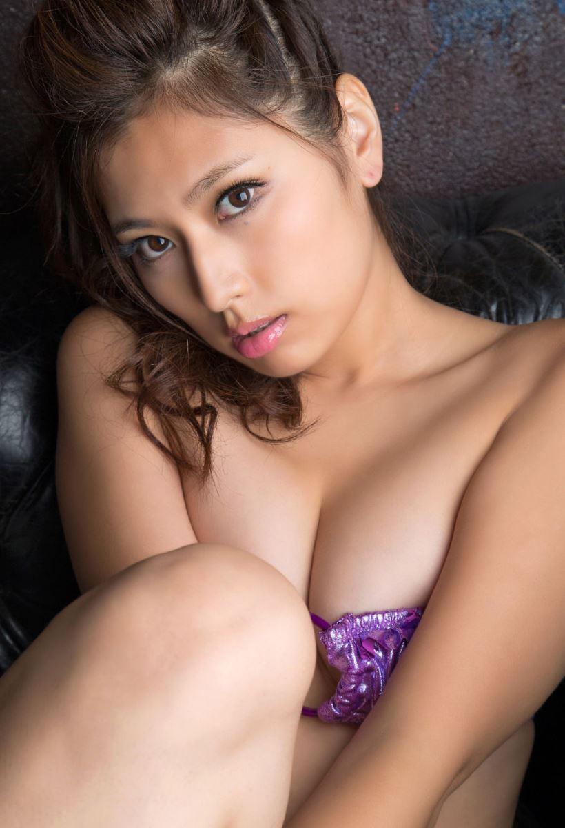 佐々木麻衣 エロ画像 95