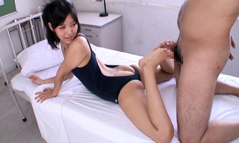 葵つかさ セックス画像 28