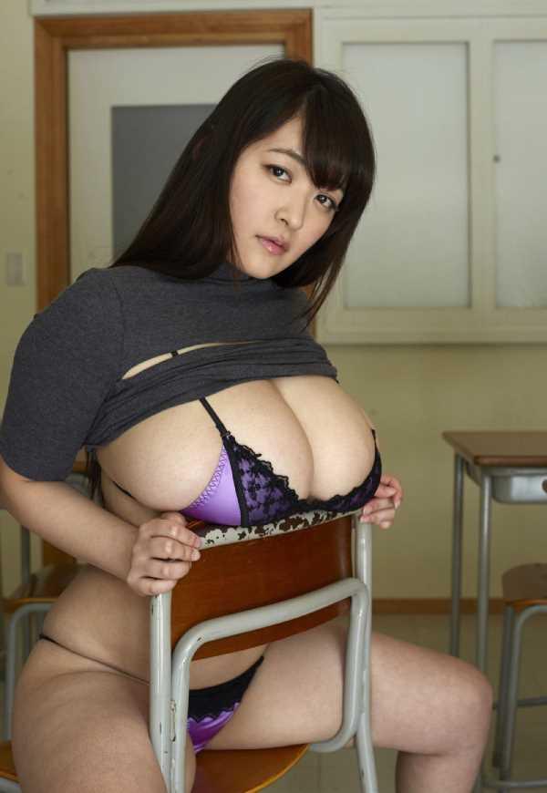 柳瀬早紀 画像 51