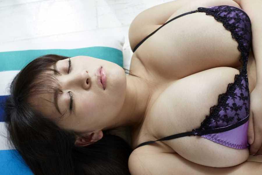 柳瀬早紀 画像 58