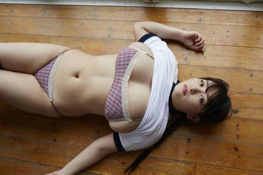 柳瀬早紀 画像 71