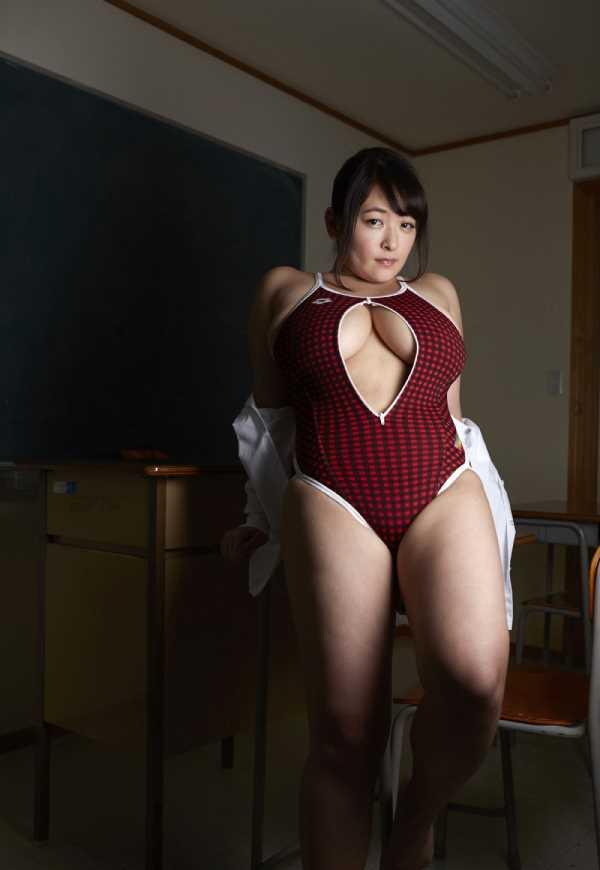 柳瀬早紀 画像 82