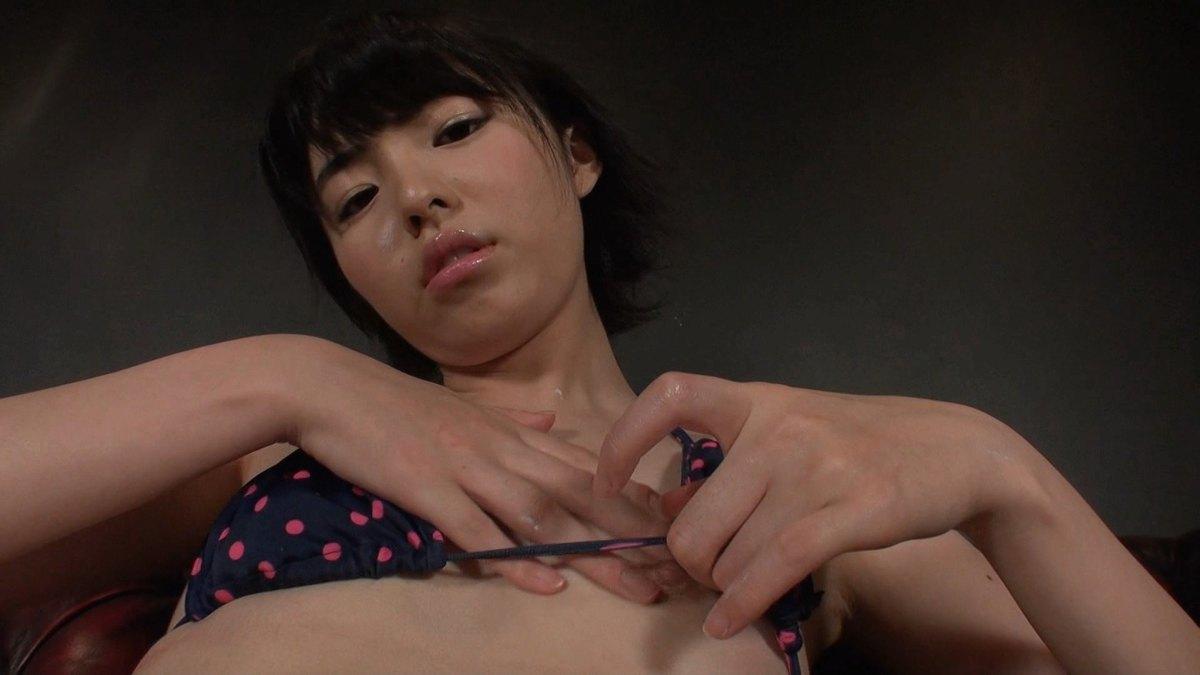 鮎川柚姫画像 16