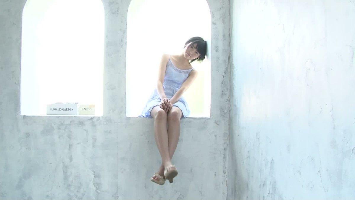 鮎川柚姫画像 19