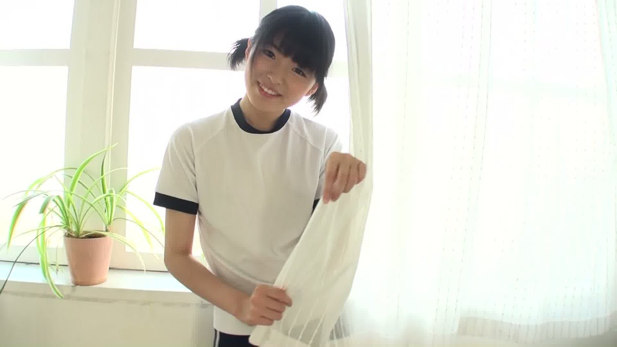 鮎川柚姫画像 24