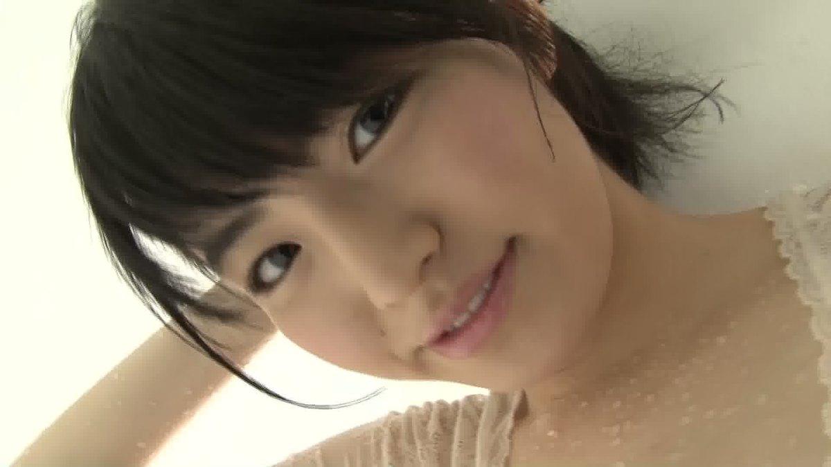 鮎川柚姫画像 27