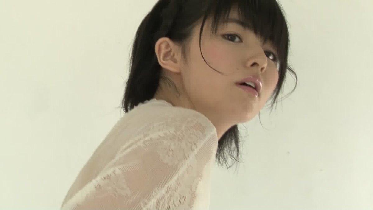 鮎川柚姫画像 29