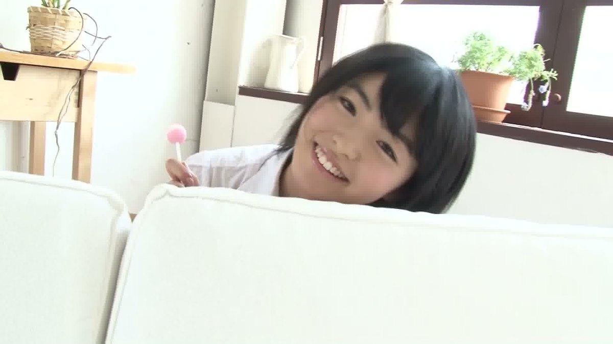 鮎川柚姫画像 32