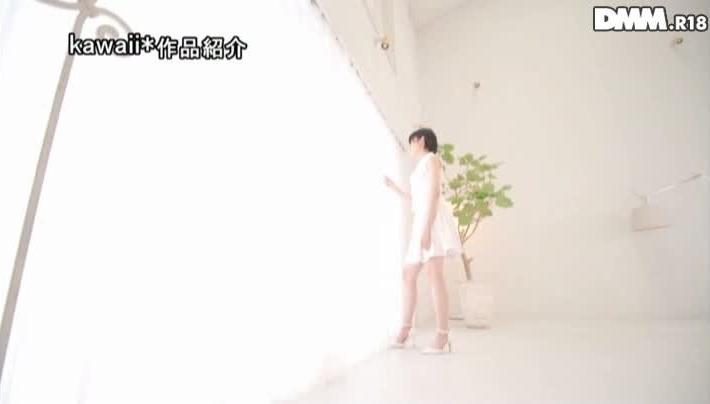 鮎川柚姫画像 54
