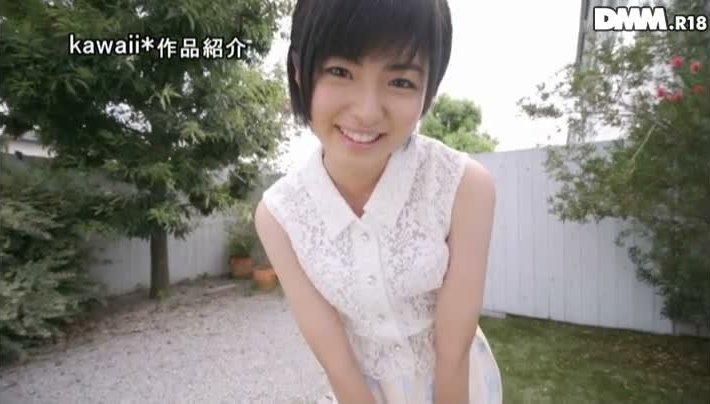 鮎川柚姫画像 57
