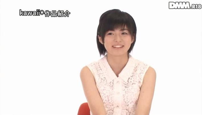 鮎川柚姫画像 58