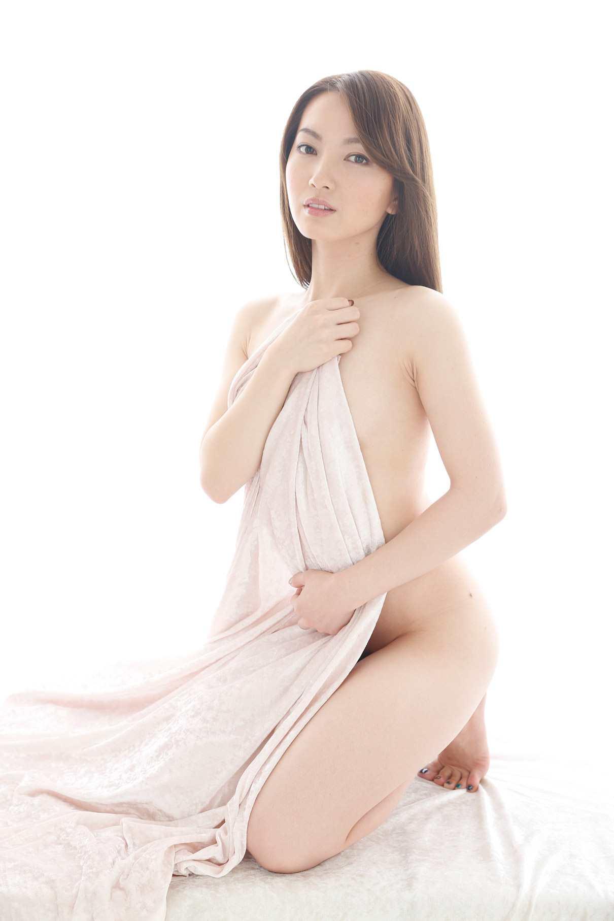 葉山瞳(中川美鈴) 初裏デビュー画像 58