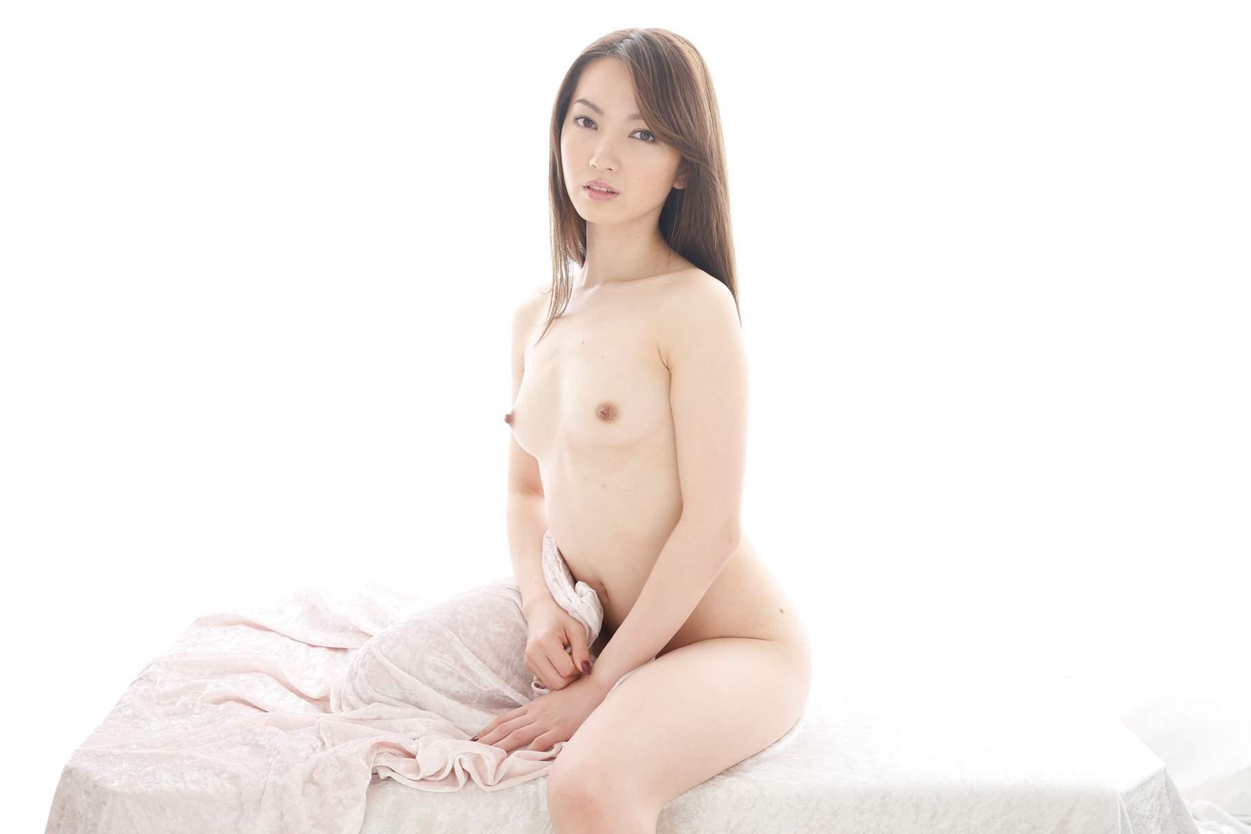 葉山瞳(中川美鈴) 初裏デビュー画像 60