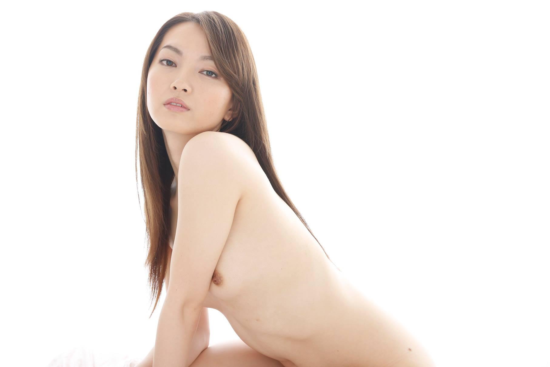 葉山瞳(中川美鈴) 初裏デビュー画像 65