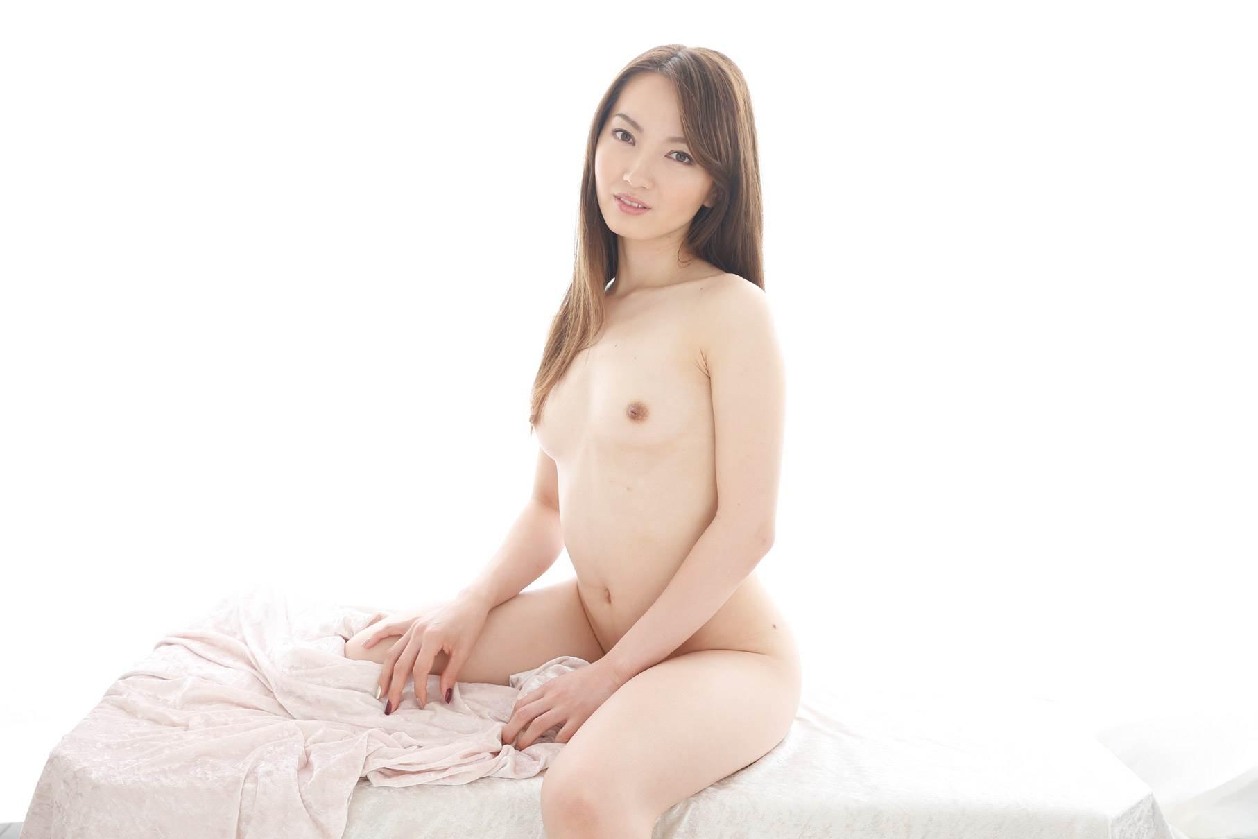 葉山瞳(中川美鈴) 初裏デビュー画像 66