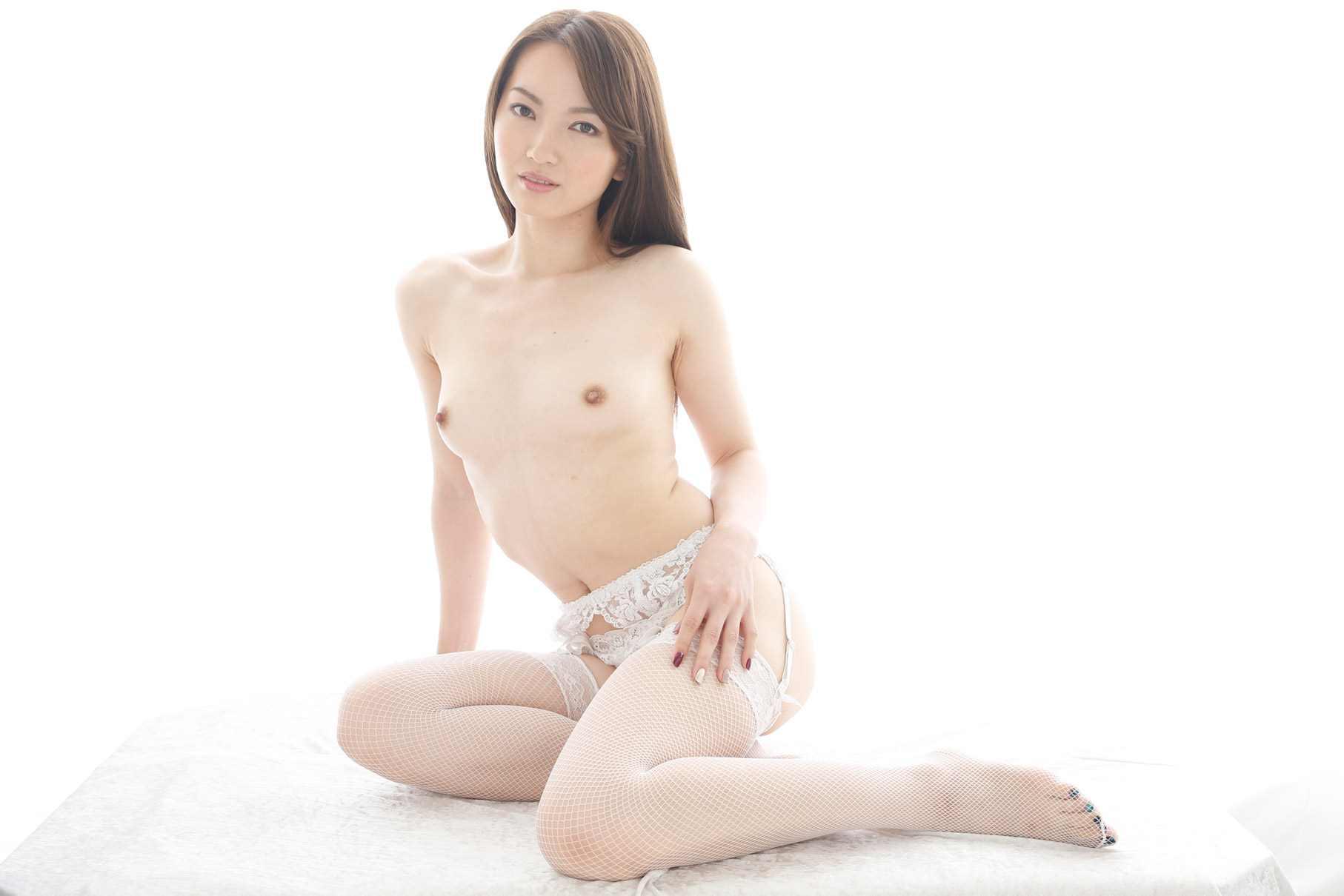 葉山瞳(中川美鈴) 初裏デビュー画像 75