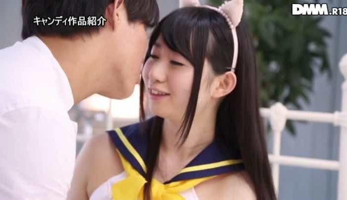 あゆな虹恋 画像 18