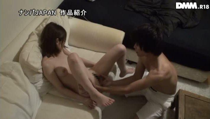 椎名そら 画像 24