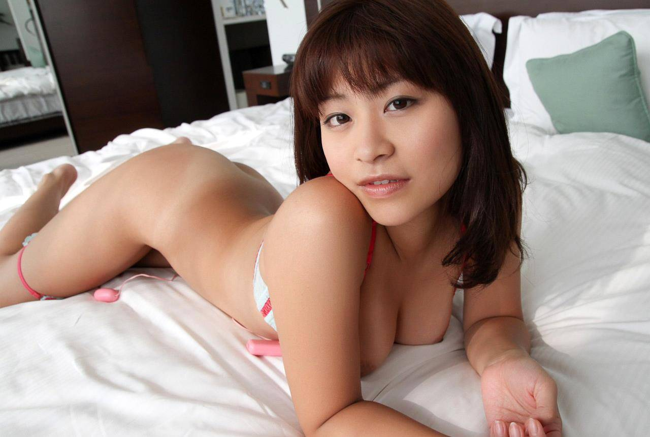 星野あいか セックス画像 39