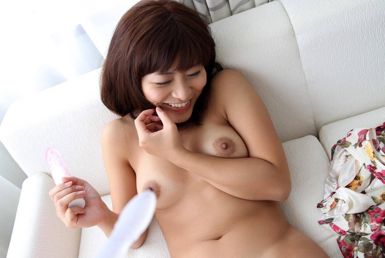 星野あいか セックス画像 52