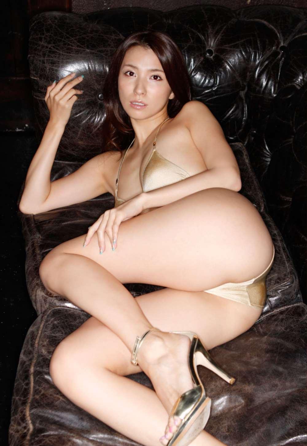 戸田れい エロ画像 82