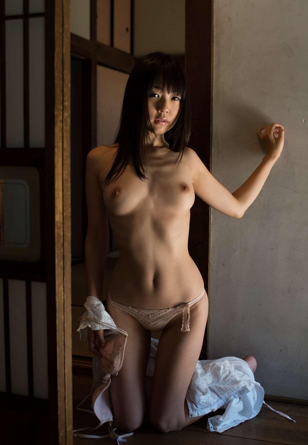 つぼみ (AV女優) ヌード画像 25