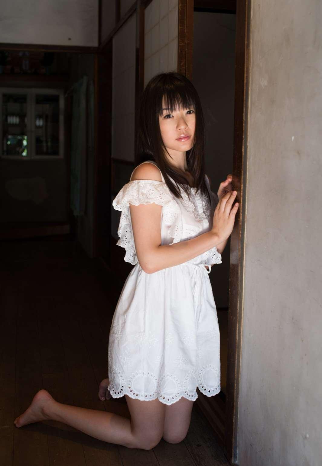 つぼみ (AV女優) ヌード画像 17