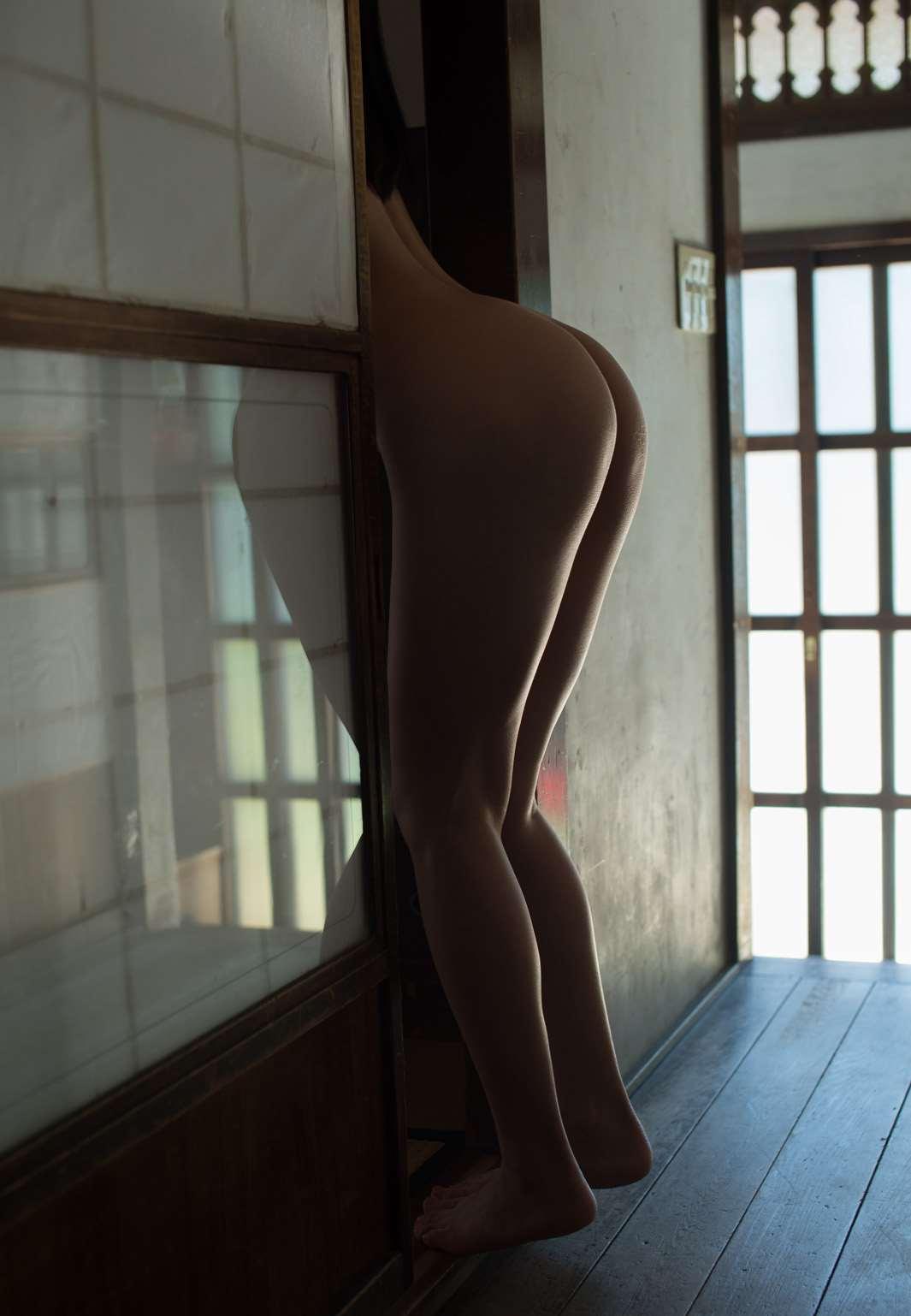 つぼみ (AV女優) ヌード画像 29