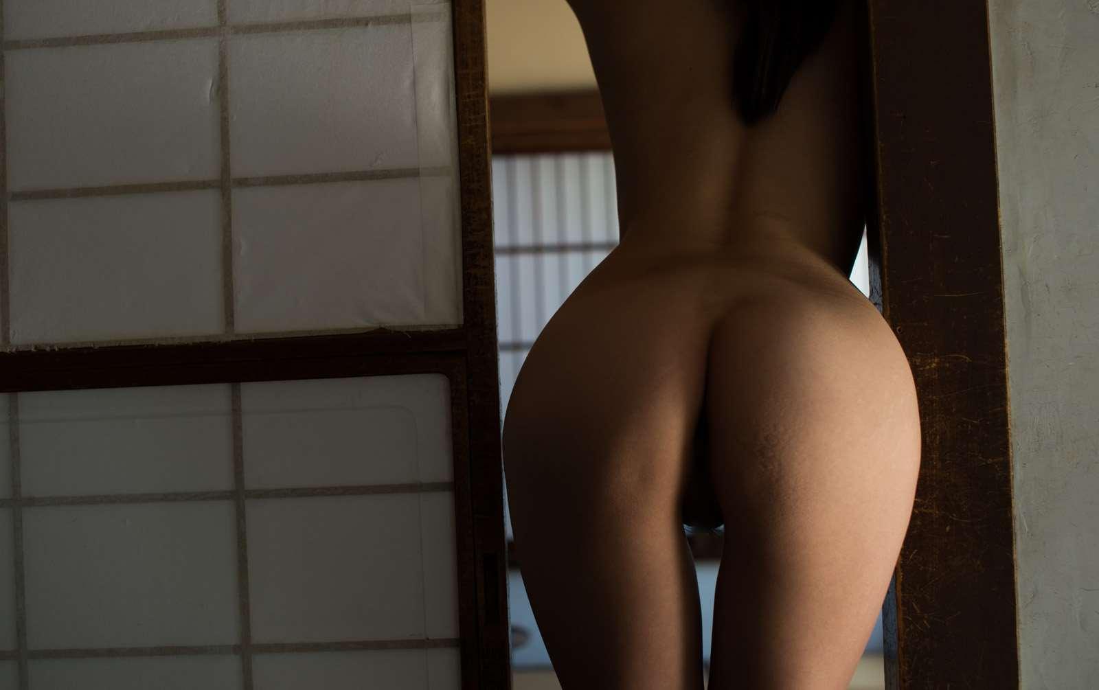 つぼみ (AV女優) ヌード画像 30