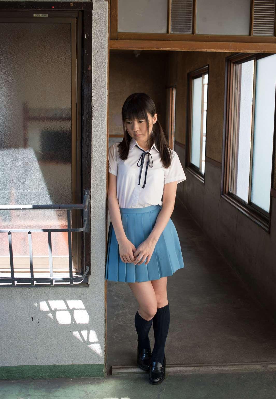 つぼみ (AV女優) ヌード画像 53