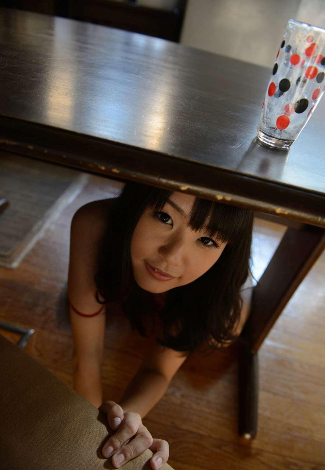 つぼみ (AV女優) ヌード画像 108