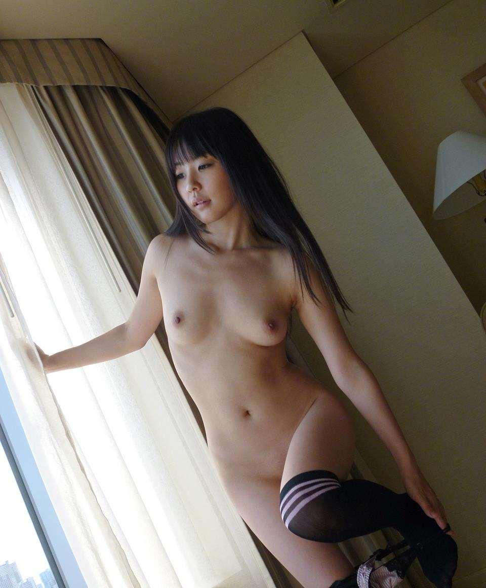 つぼみ (AV女優) セックス画像 42
