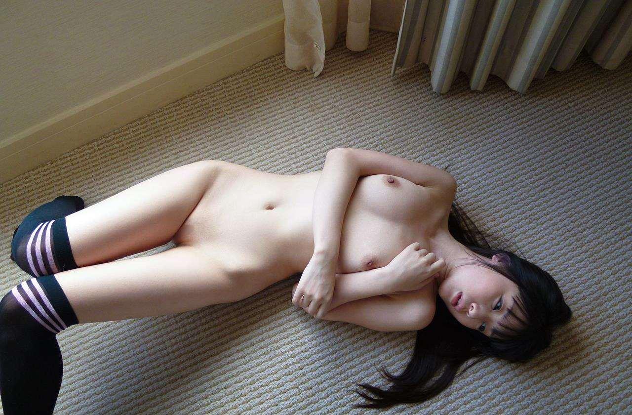 つぼみ (AV女優) セックス画像 44