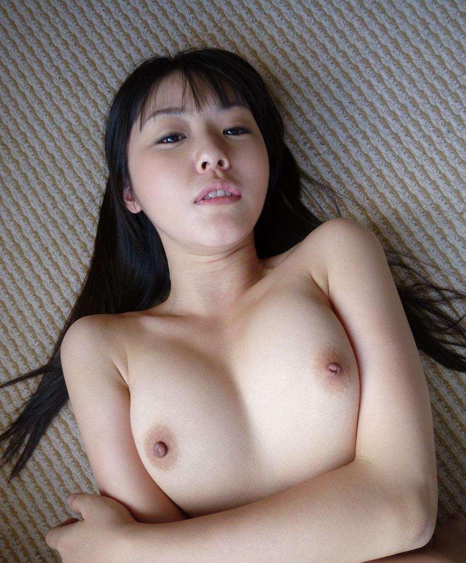 つぼみ (AV女優) セックス画像 45