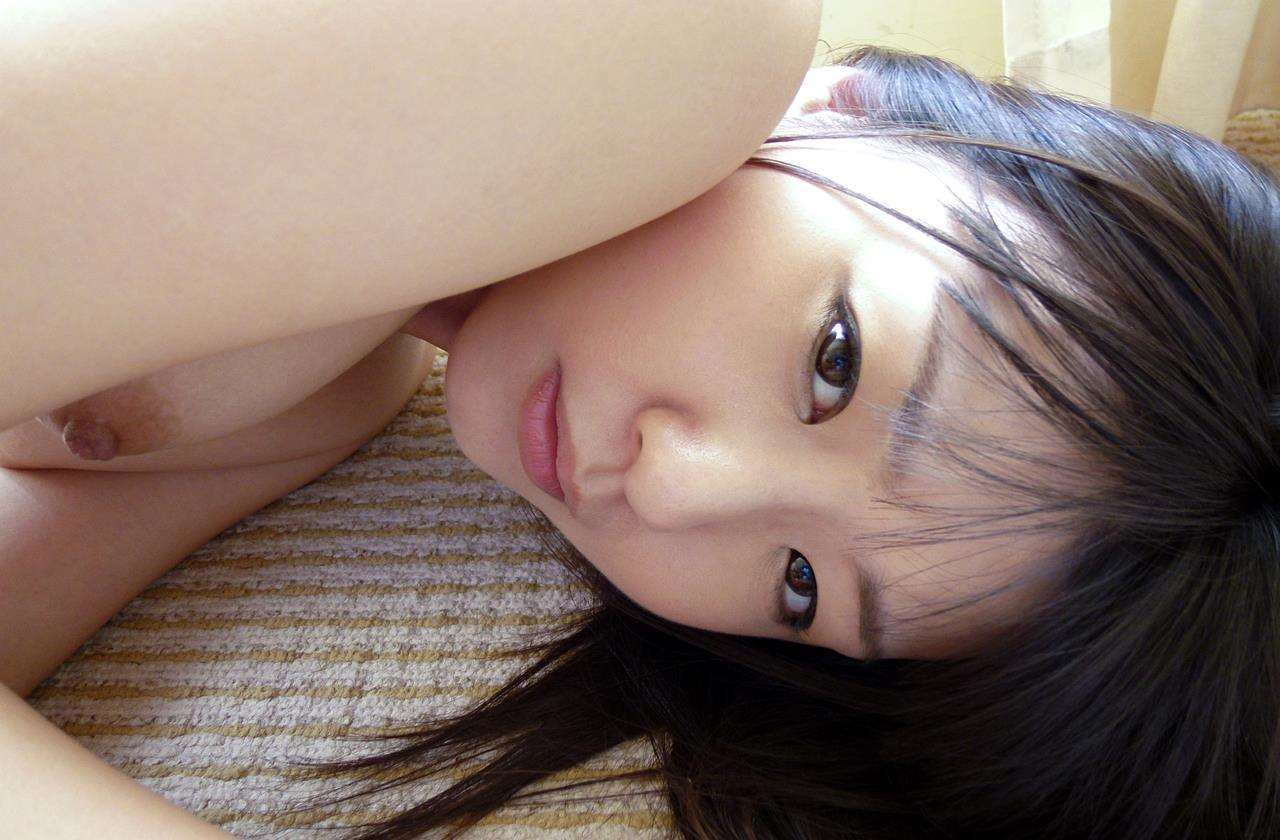 つぼみ (AV女優) セックス画像 46