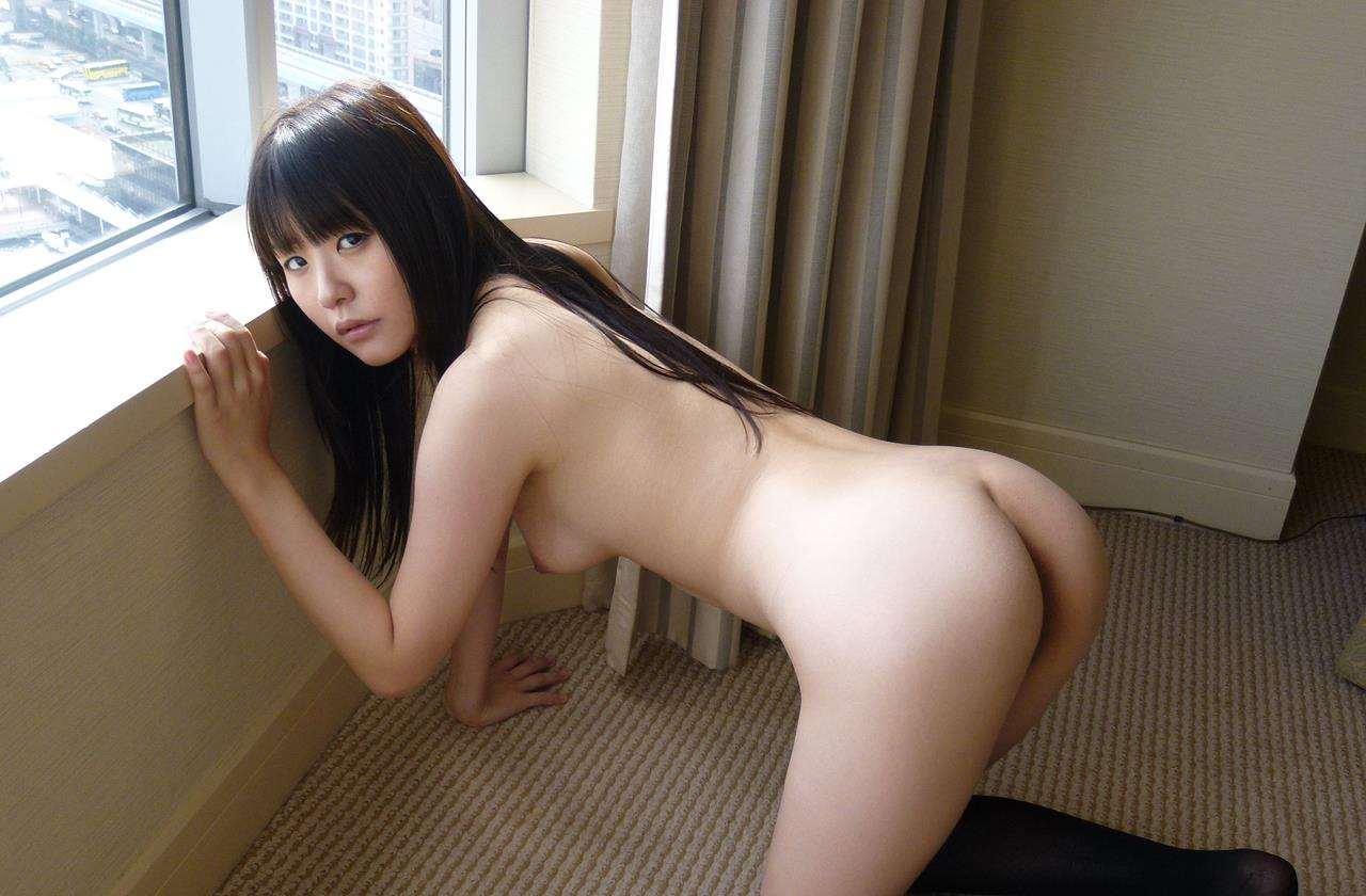 つぼみ (AV女優) セックス画像 50