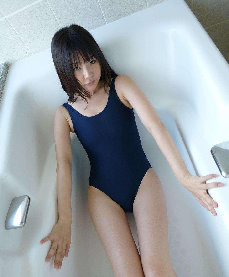 つぼみ (AV女優) セックス画像 69