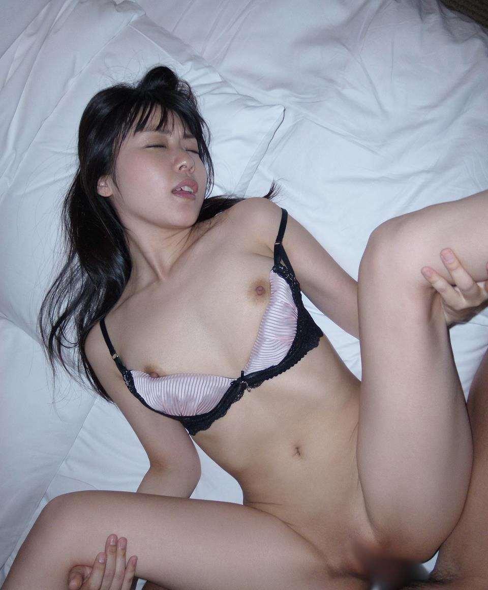つぼみ (AV女優) セックス画像 85