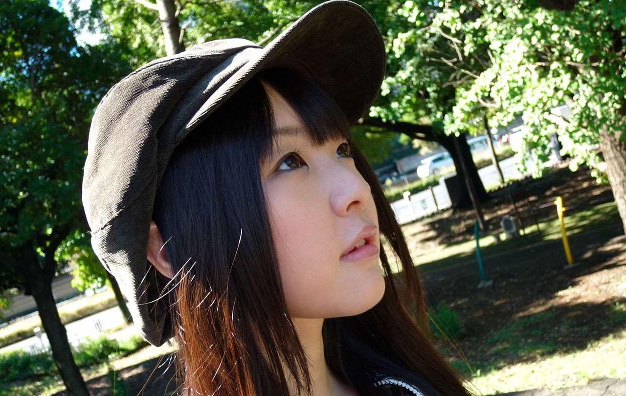 つぼみ (AV女優) エロ画像 2