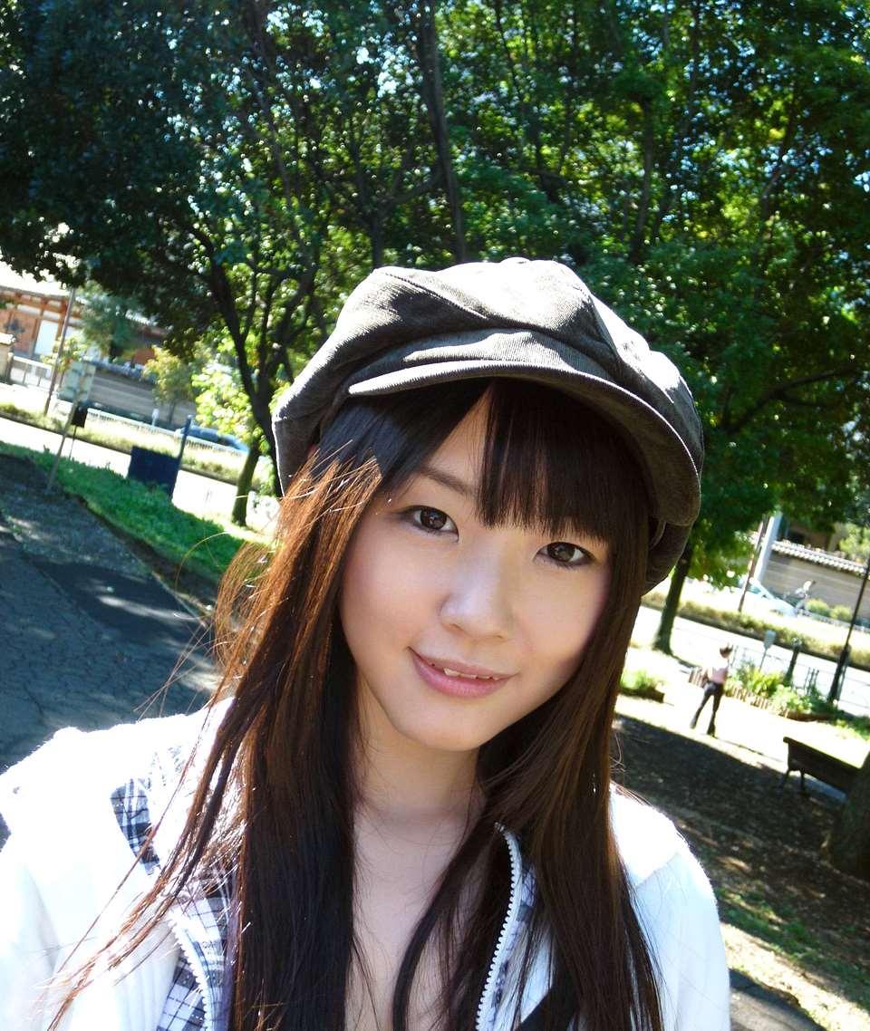 つぼみ (AV女優) エロ画像 7