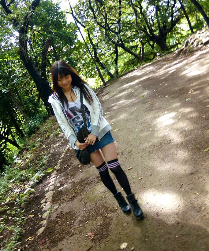 つぼみ (AV女優) エロ画像 10