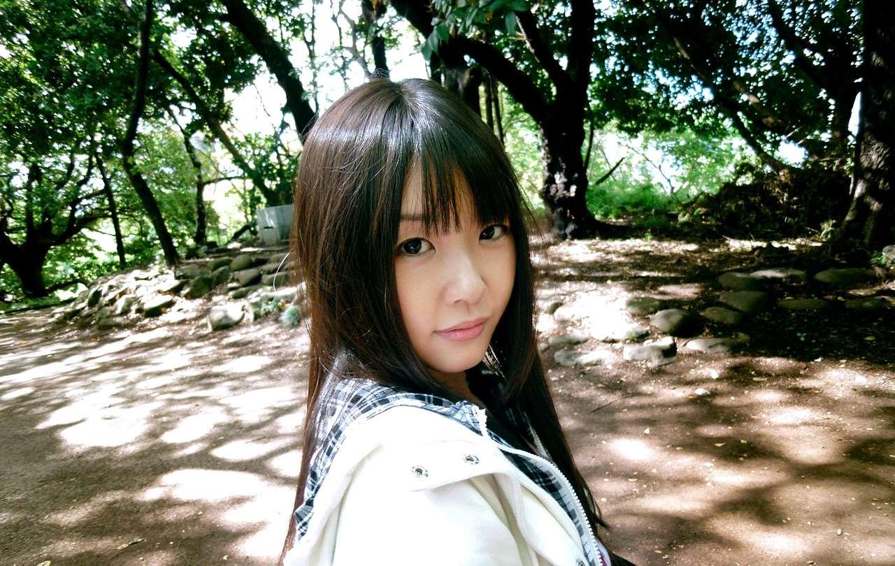 つぼみ (AV女優) エロ画像 11