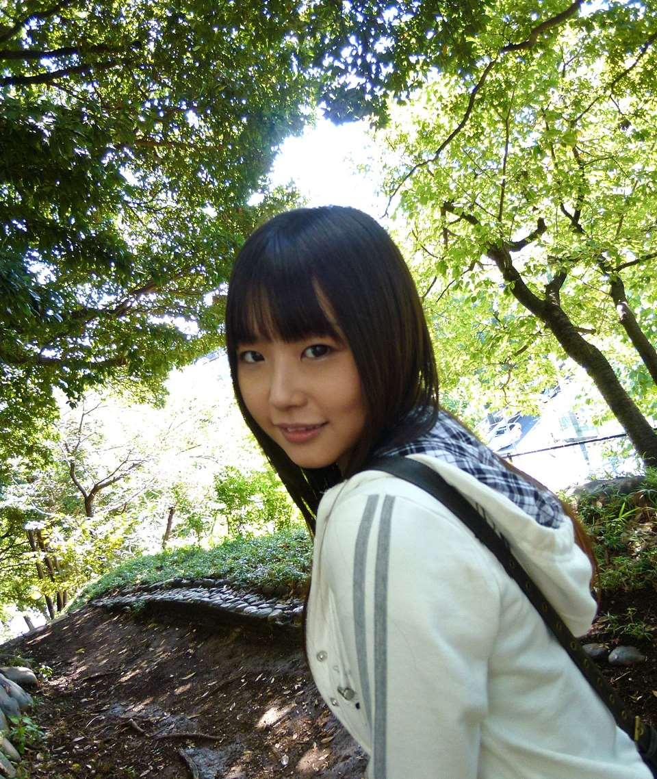 つぼみ (AV女優) エロ画像 13