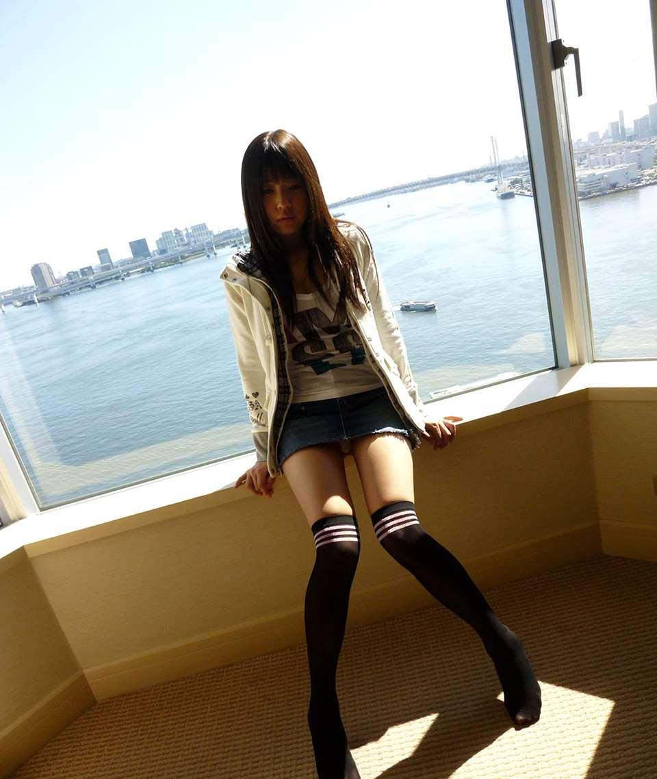 つぼみ (AV女優) エロ画像 15