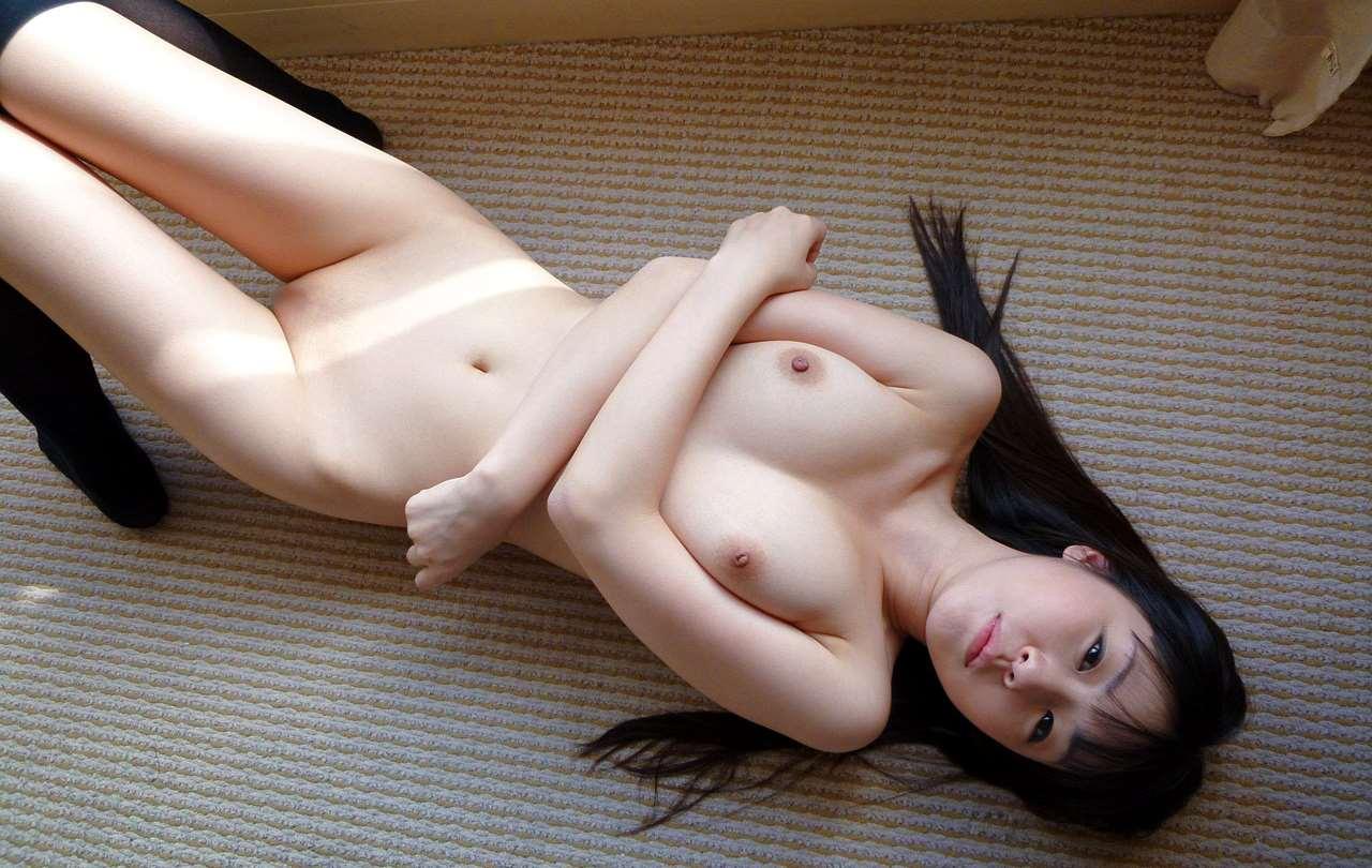 つぼみ (AV女優) エロ画像 32